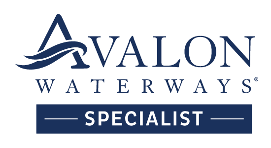 Avalon Waterways River Cruise Expert